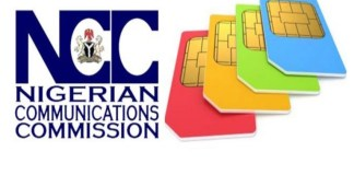 Issuance of new SIM cards to begin April 19