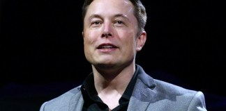 NASA partners with Elon Musk to take humans back to the moon