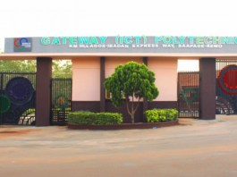 Ogun Poly shuts over insecurity