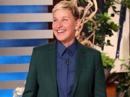 Ellen DeGeneres has revealed why she is ending her show