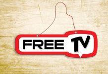 Free TV Nigeria is below par subscribers say
