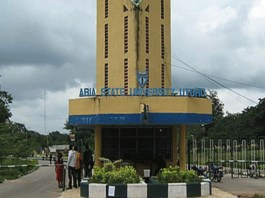 Gunmen kidnap Abia state University students ABSU