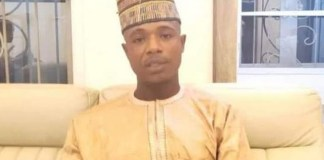 Kankara boys' kidnapper, Daudawa killed