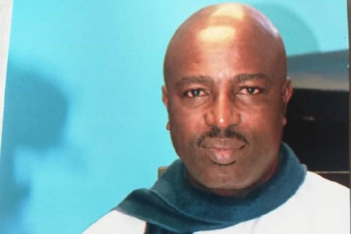 Olatunbosun Oladimeji, a former Senior Special Assistant on Publications to the governor of Ondo State, Arakunrin Oluwarotimi Akeredolu