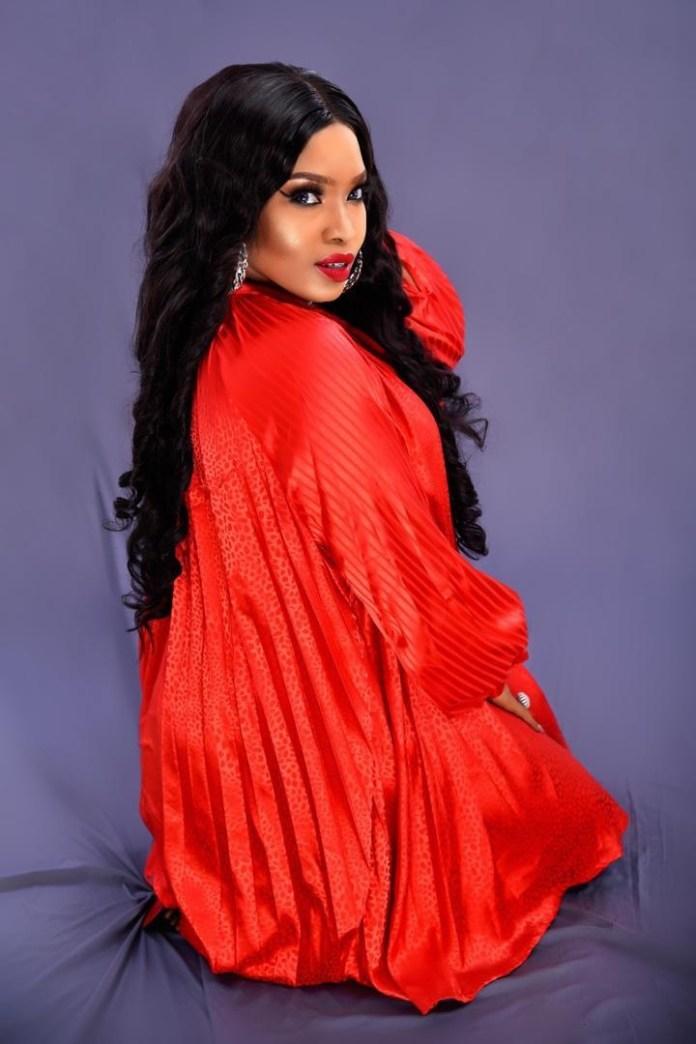 Halima Abubakar4