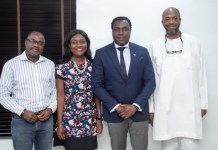 Association of Advertising Agencies of Nigeria will hold its 48th Annual General Meeting (AGM) in Ibadan