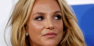 Britney Spears have been denied by a judge, leaving her father in his conservatorship role
