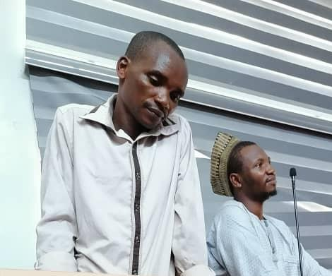Two NSCDC officers have been jailed for employment scam