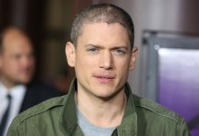 Autism Wentworth Miller is known for his role as Michael Scoffield in Prison Break