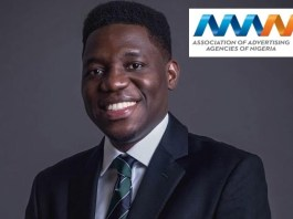 AdCademy's Director of Academics, Professor Adeyinka Adewale of University of Reading's Henley Business (HBS)