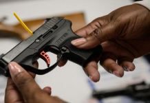 Mexico has sued US gun manufacturers