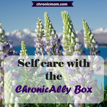self-care-with-the-chronically-box