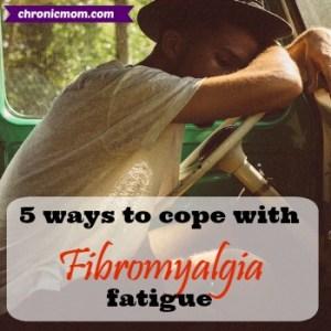 5-ways-to-cope-with-fibromyalgia-fatigue