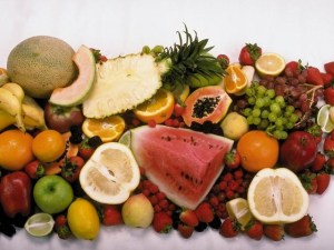 2790-a-display-of-mixed-fresh-fruit-pv