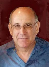 Richard Riemenschneider - Senior Consultant - Arizona Support Group Leader