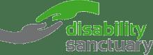 Disibility sanctuary