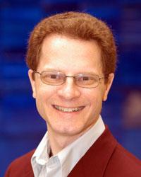 Dr Goldschneider