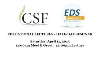 Cincinnati EDS-Chiari Conference logo_2