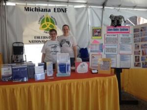 Michiana group