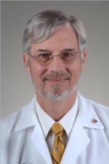 Dr Grubb