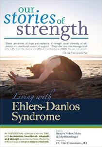 our stories of strength