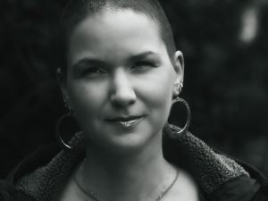 Karina Sturm