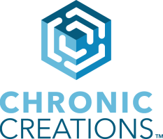 Chronic_Creations_Logo