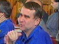 Eberhard Aurich