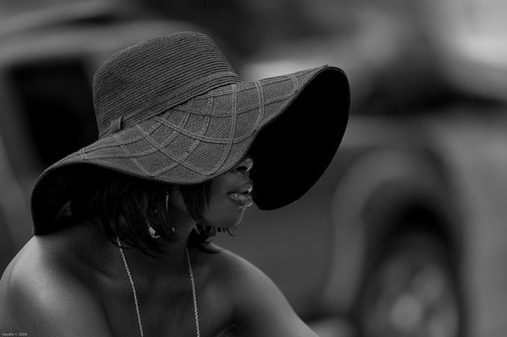 Flickr - Hat