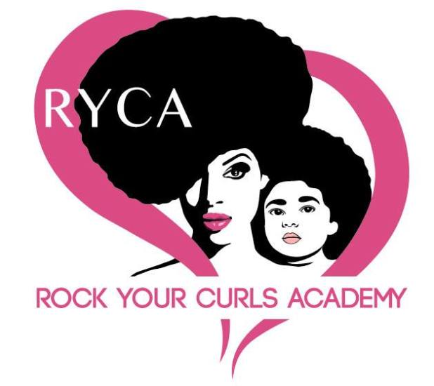 Rock your culs academy adventkalendar
