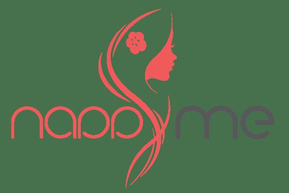 logo_color_nappyme