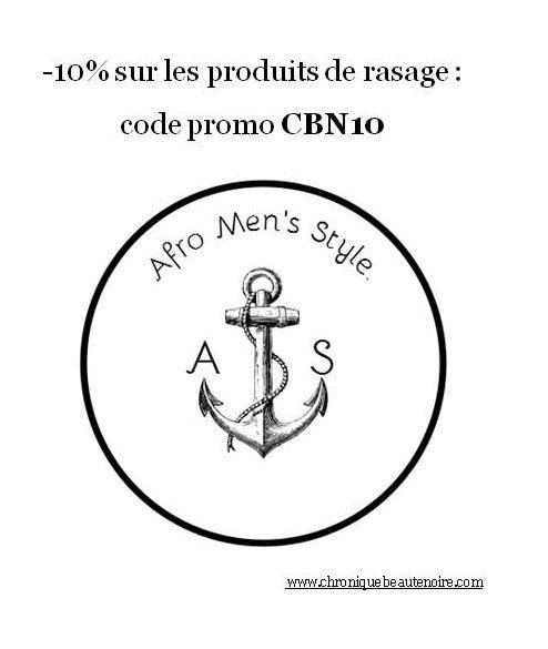 code promo CBN10