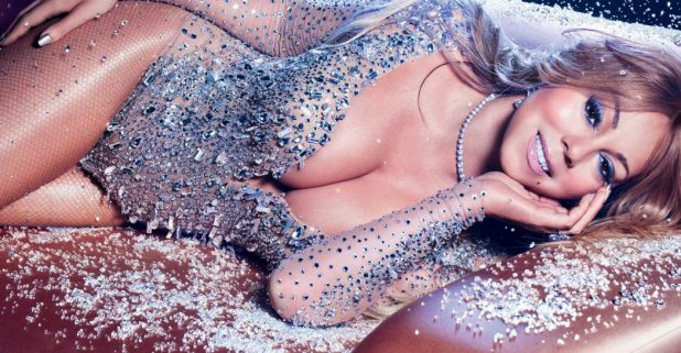 mac_mariah_carey_collection_landing_1600x830