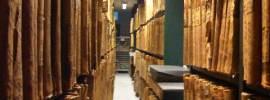 Comment ne plus avoir peur des Archives militaires