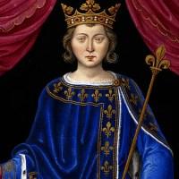 Le Roi de Fer x Maurice Druon
