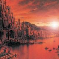 Requiem, Chevalier Vampire x Ledroit & Mills