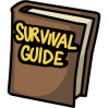 survivel gids