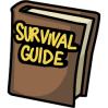 survivel gids