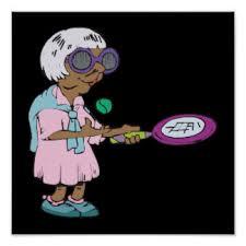 tennis bejaard