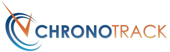 Logo ChronoTrack