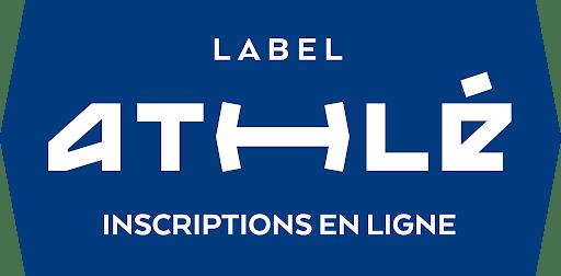 Label inscriptions en ligne