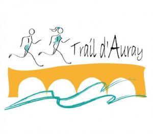 Trail Auray