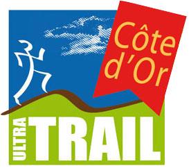 Ultra Trail de Côte d'Or