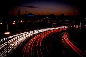 L'Auto-Partage… une solution d'avenir?