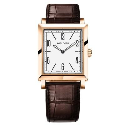codex watch