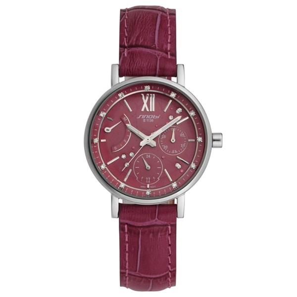 elegance watch