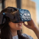 Virtual Reality Development 101 - Head-Mounted Displays