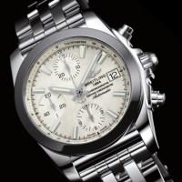 Breitling Chronomat 38 SleeKT