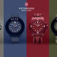 Το έξυπνο αξεσουάρ της Victorinox Swiss Army