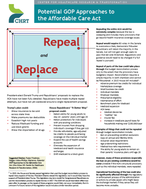 potential-gop-approaches-aca-update-v2